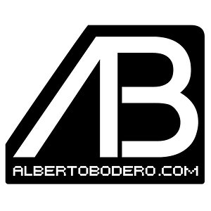 Profile picture for Alberto Bodero