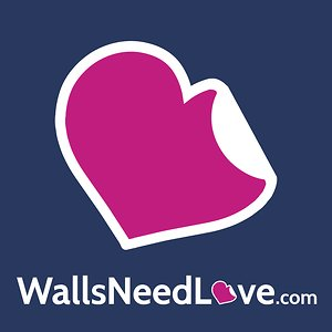 Profile picture for WallsNeedLove