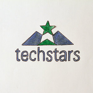 Profile picture for Techstars