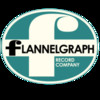 Flannelgraph Records