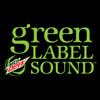 GreenLabelSound