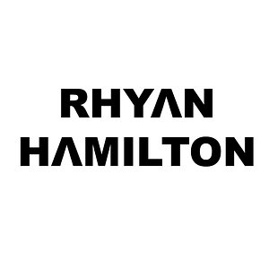 Profile picture for Rhyan Hamilton