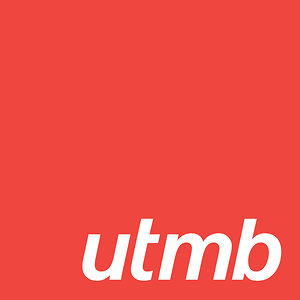 Profile picture for UTMB  Media Services