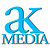 AK Media Productions