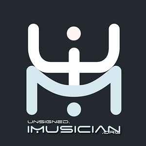 Profile picture for iMusicianMedia