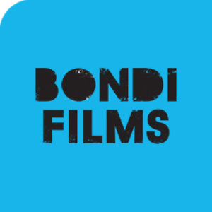 Profile picture for Bondi Films