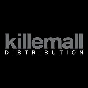 Profile picture for killemall distribution