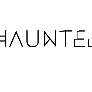 Profile picture for Haunted