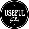Useful Films