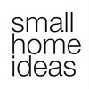 Small Home Ideas #tinyhouse