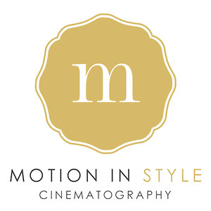 Profile picture for Motion In Style Cinematography