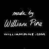 William Pine