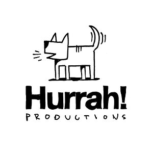 Profile picture for Hurrah Productions