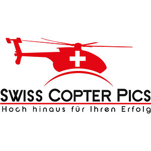 Profile picture for Swiss-Copter-Pics