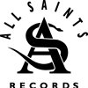 All Saints Records
