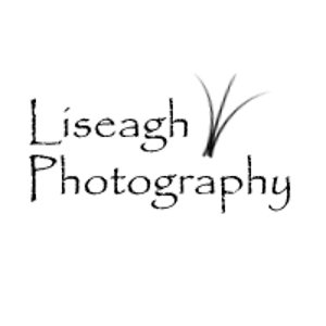 Profile picture for Liseagh Photography