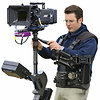 FRYFILM Productions & Steadicam