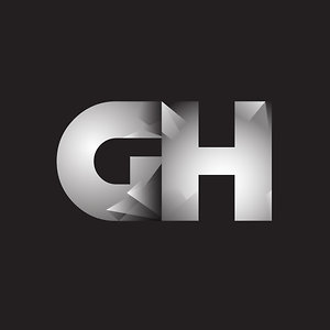 Profile picture for Granit Halili