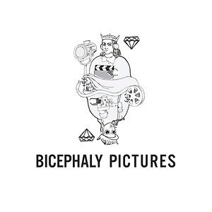 Profile picture for Bicephaly Pictures
