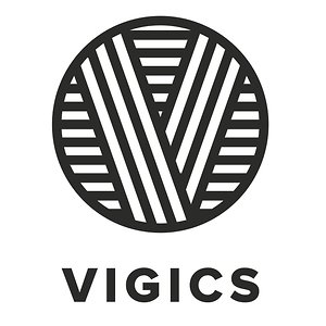 Profile picture for Vigics