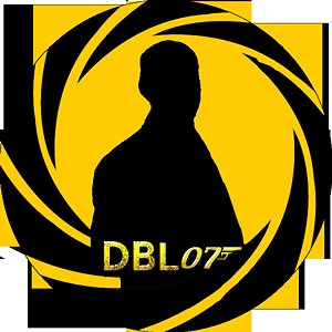 Profile picture for DBL07 Consulting & Web Design