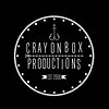Crayon Box Productions