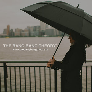 Profile picture for The Bang Bang Theory®