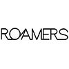 ROAMERS Clothing Company