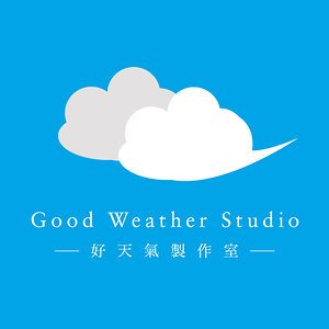 Profile picture for Good Weather Studio