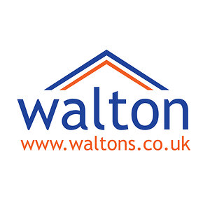 Profile picture for Walton's Garden Buildings