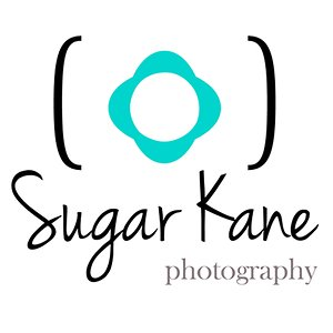 Profile picture for Sugar Kane Kowalczyk