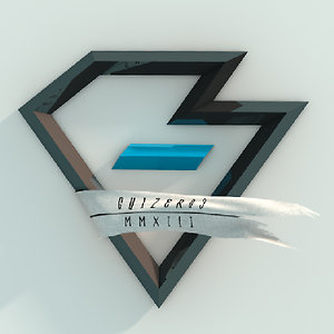 Profile picture for guizer03