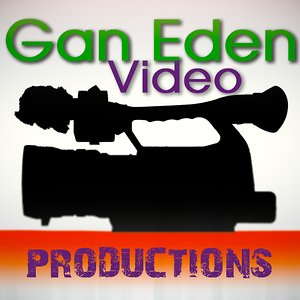 Profile picture for GanEdenVideo
