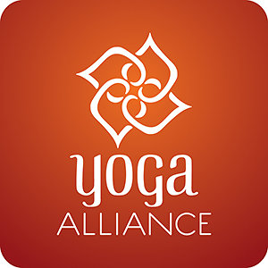 Profile picture for Yoga Alliance