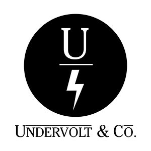 Profile picture for Undervolt & Co.
