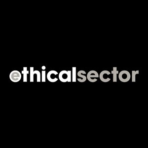 Profile picture for Ethical Sector