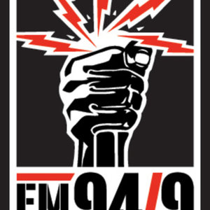 Profile picture for fm949sd