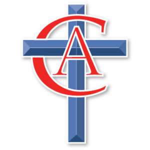 Profile picture for Christian Academy