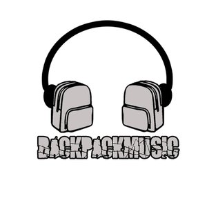 Profile picture for Back Pack Music