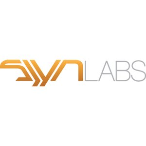 Profile picture for Syyn Labs