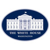 White House Weekly Address