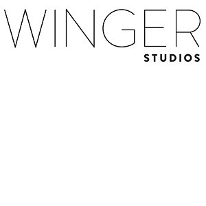 Profile picture for Winger Studios