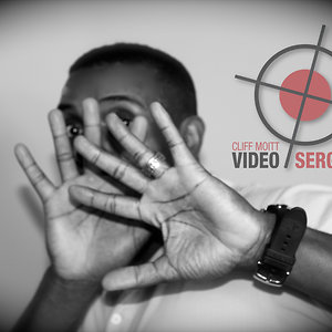 Profile picture for Video Sergeant