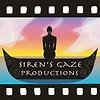 Siren's Gaze Productions