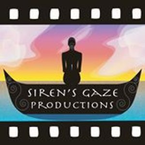 Profile picture for Siren's Gaze Productions