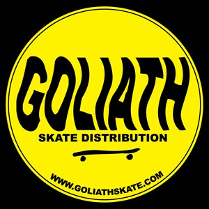 Profile picture for Goliath Skate
