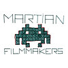 Martian Filmmakers