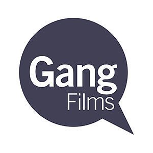 Profile picture for Gang Films