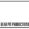 Bear Pit Productions