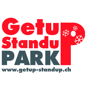 Profile picture for Getup-Standup Park